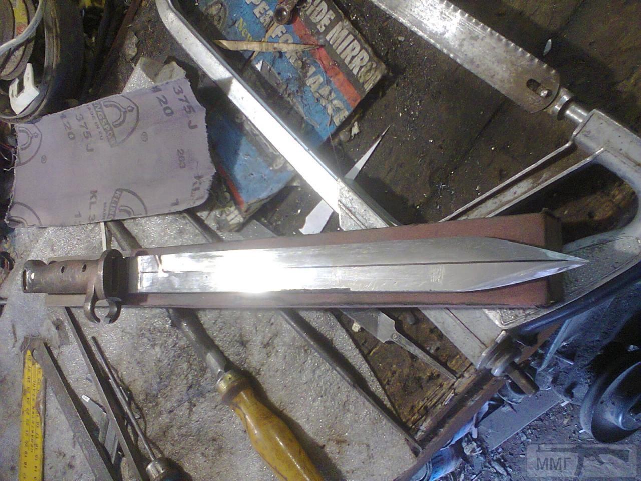 25999 - реплики ножей