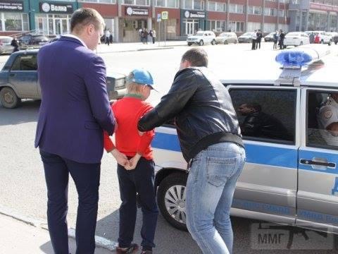 26003 - А в России чудеса!