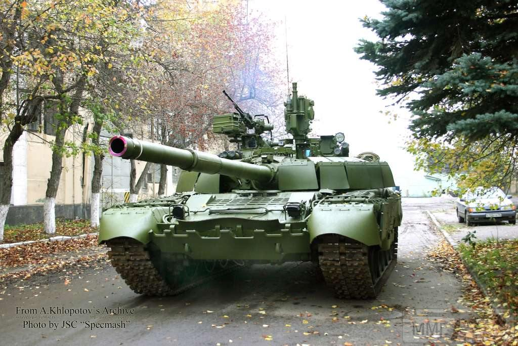 26059 - Современные танки