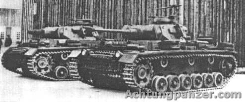 """2613 - Служба немецких """"коробочек"""" после войны..."""