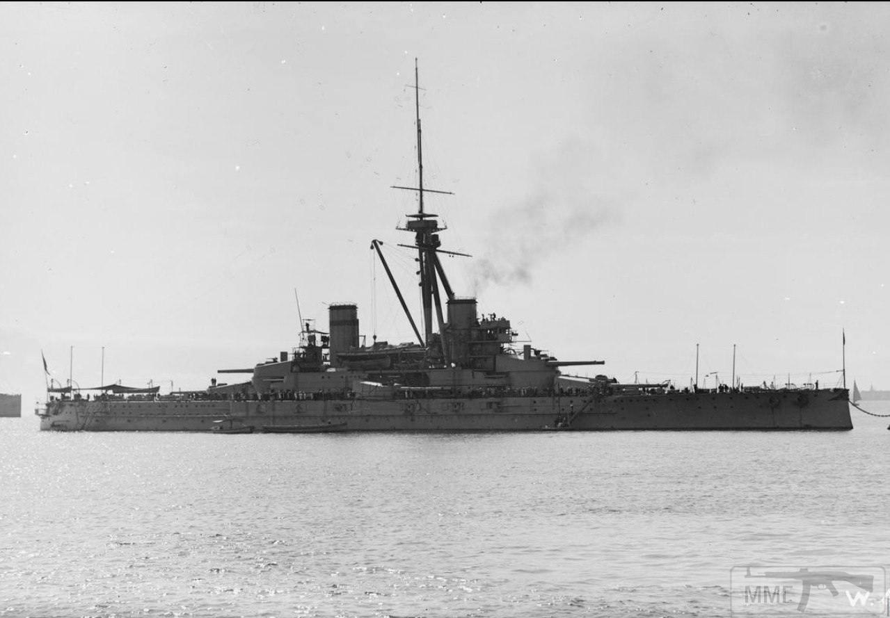 26171 - Флоты стран Южной Америки