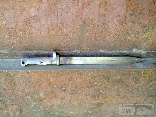 26204 - реплики ножей