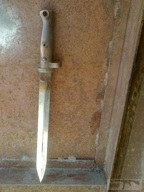 26205 - реплики ножей