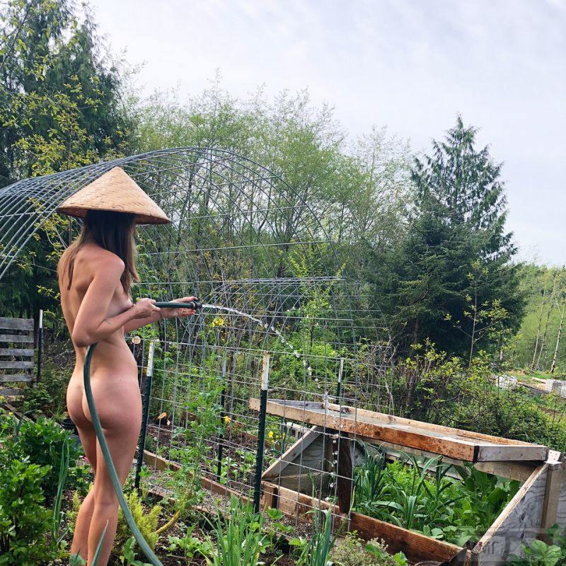 26217 - Секреты садоводам и огородникам.