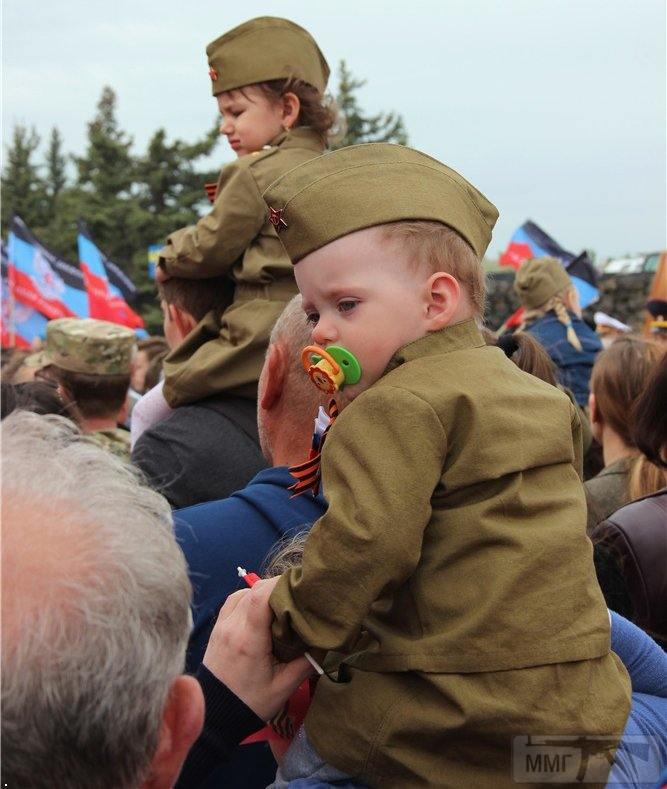 26254 - Оккупированная Украина в фотографиях (2014-...)