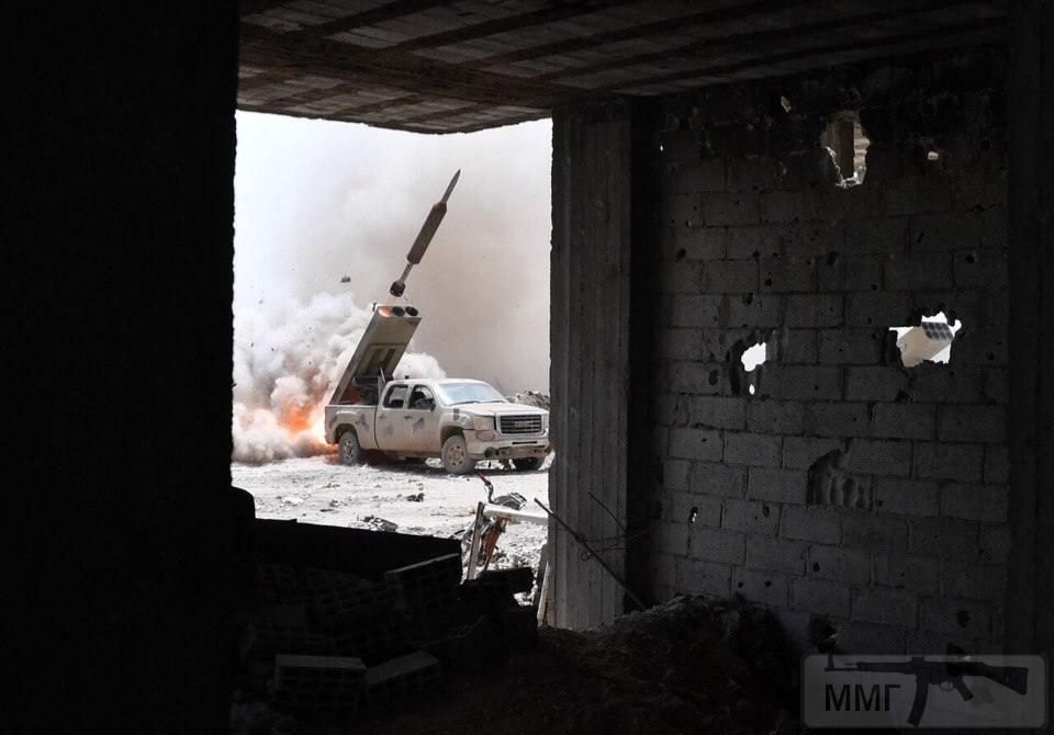 26259 - Сирия и события вокруг нее...