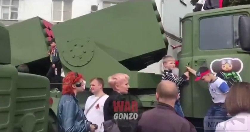 26263 - Оккупированная Украина в фотографиях (2014-...)