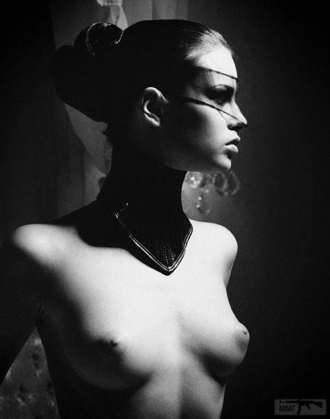 26481 - Красивые женщины