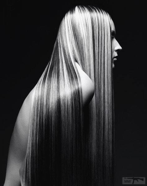 26483 - Красивые женщины