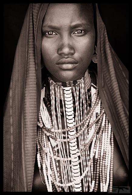 26493 - Красивые женщины