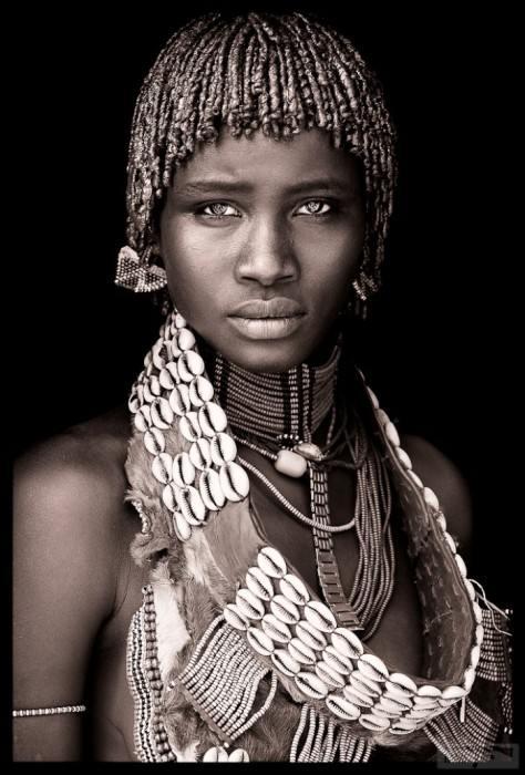 26494 - Красивые женщины