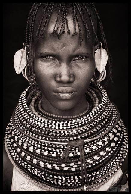 26495 - Красивые женщины