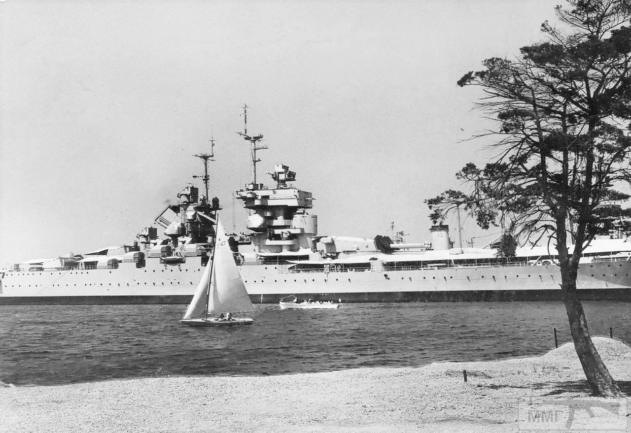 26504 - Французский флот