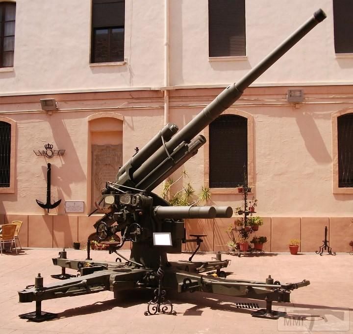 26654 - Немецкая артиллерия второй мировой