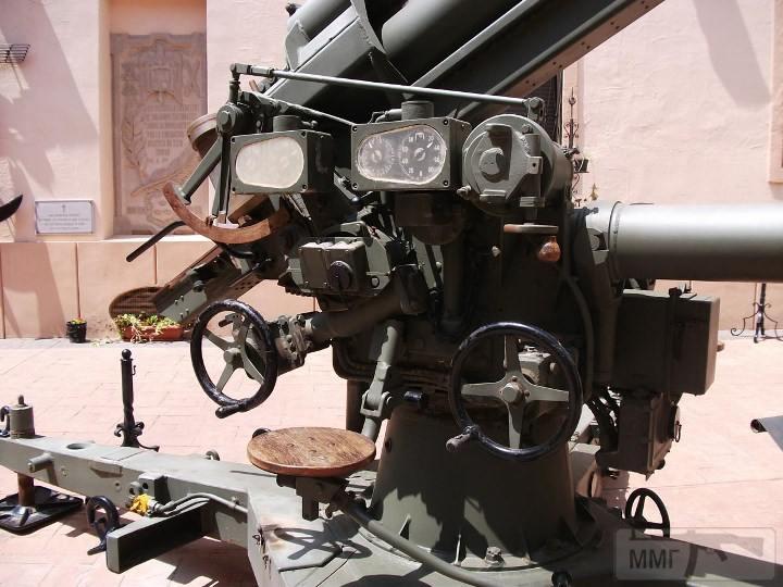 26655 - Немецкая артиллерия второй мировой