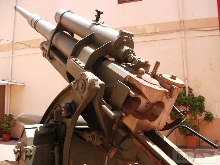 26656 - Немецкая артиллерия второй мировой