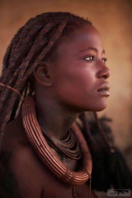 26660 - Красивые женщины