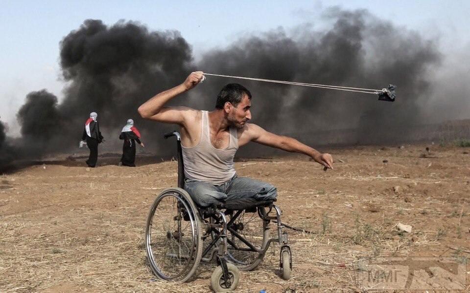 26709 - Сирия и события вокруг нее...