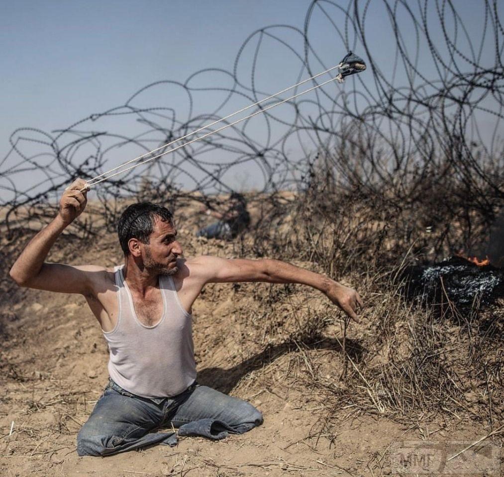 26773 - Сирия и события вокруг нее...