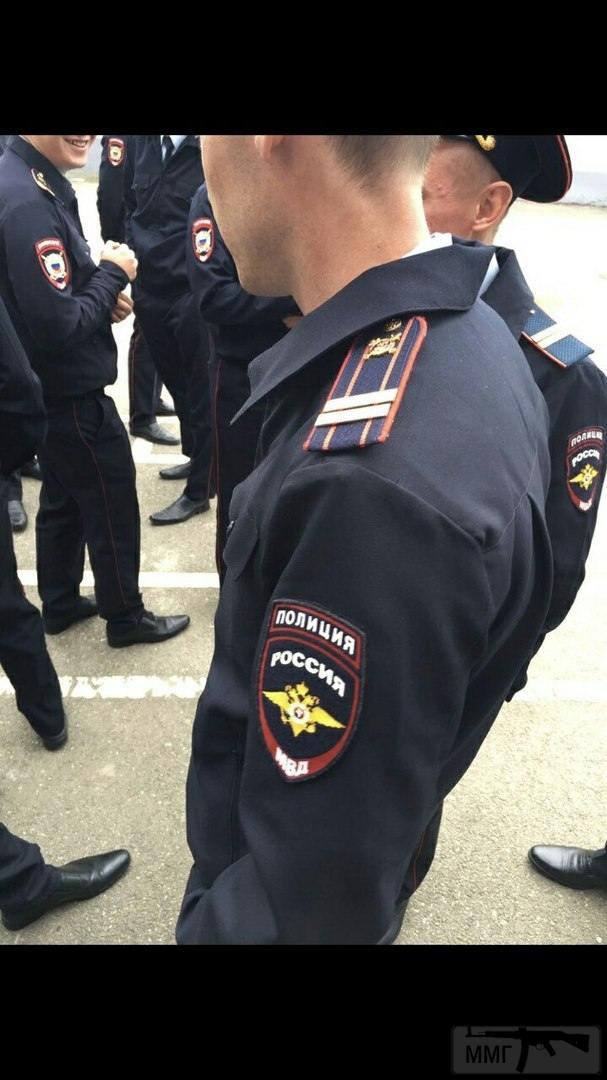 26816 - А в России чудеса!