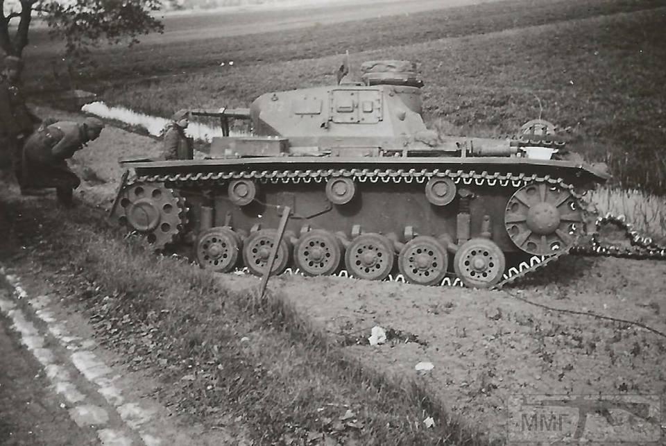 26849 - Achtung Panzer!