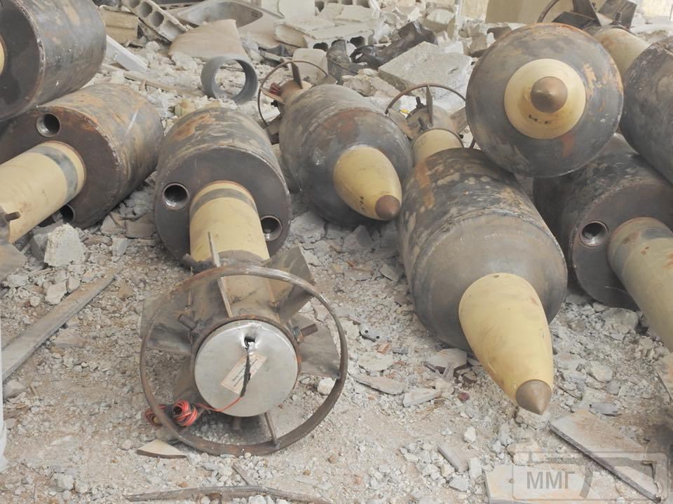26885 - Сирия и события вокруг нее...