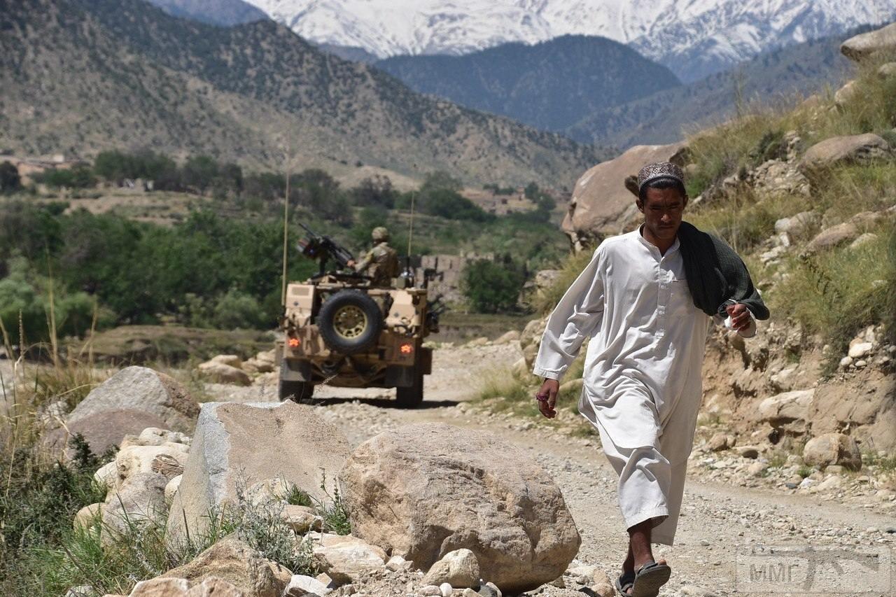 26933 - Вовчики и Юрчики - события в Центральной Азии