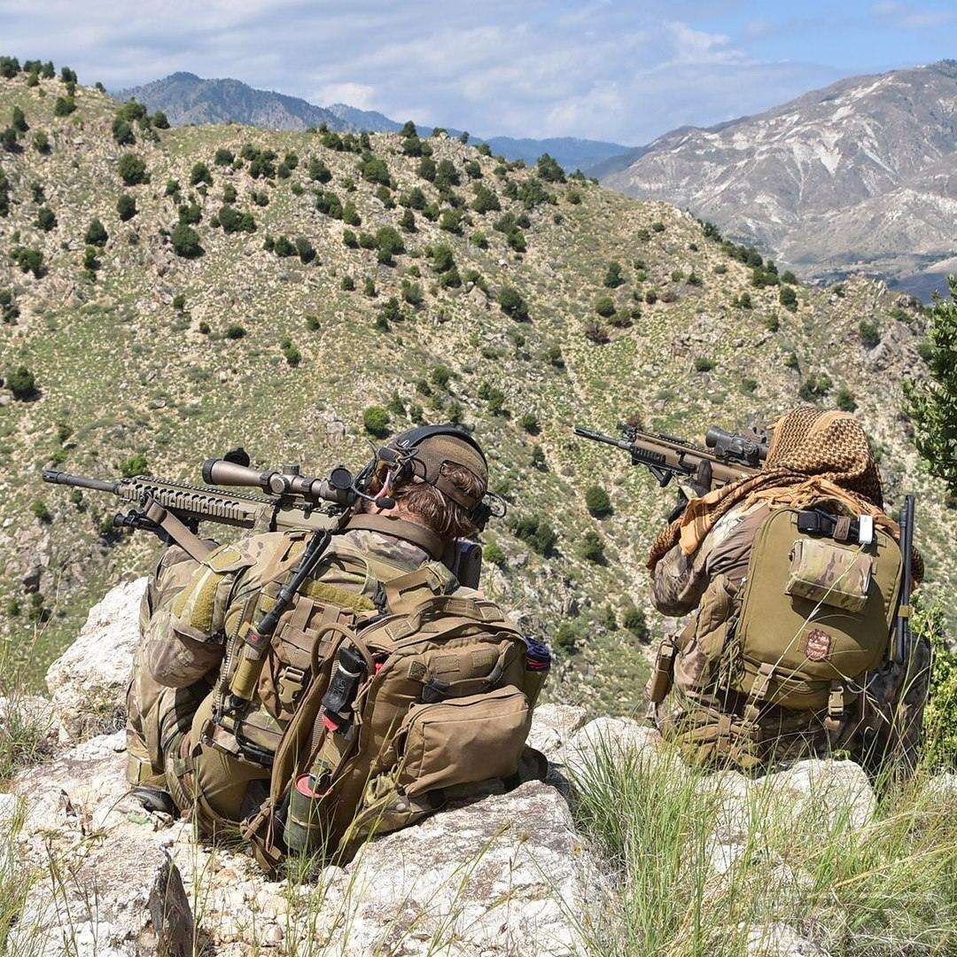 26934 - Вовчики и Юрчики - события в Центральной Азии