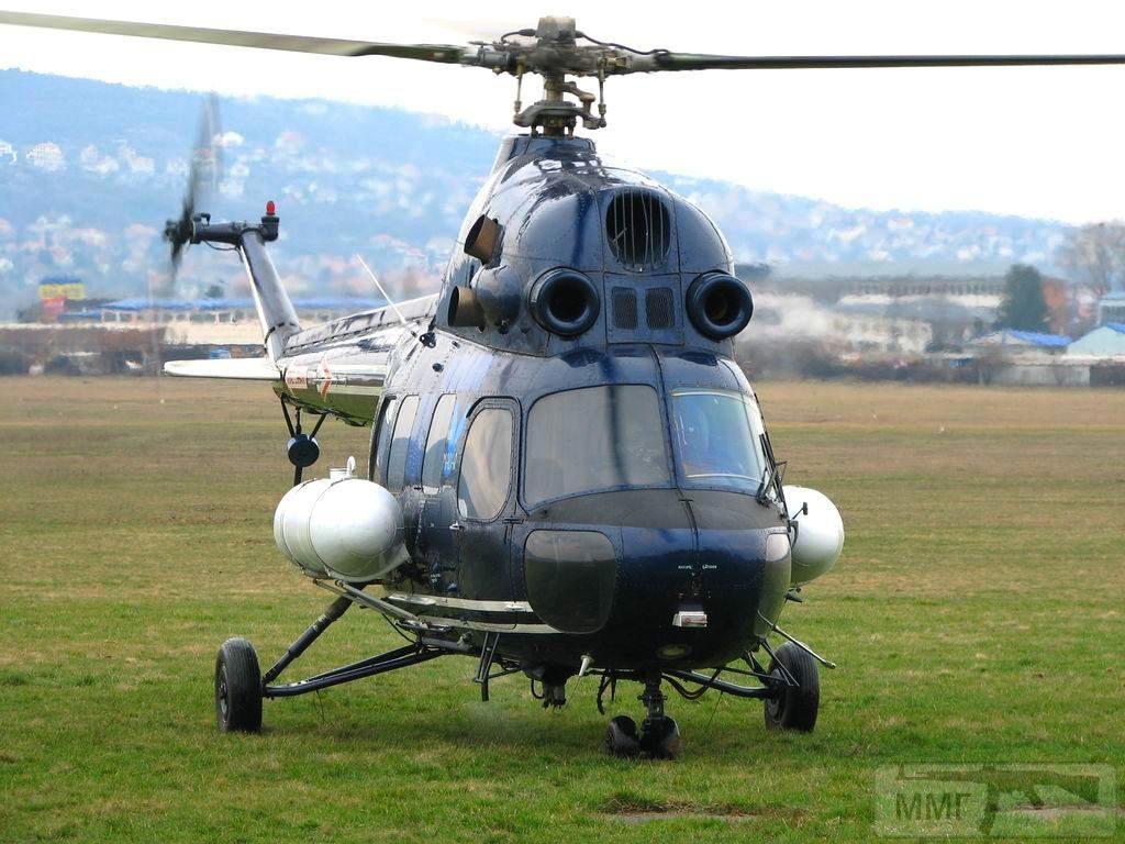 26938 - Аварии гражданских летательных аппаратов
