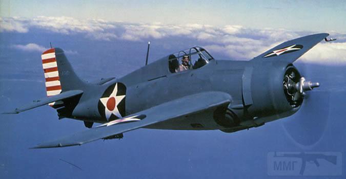 2694 - Война на Тихом океане в цвете