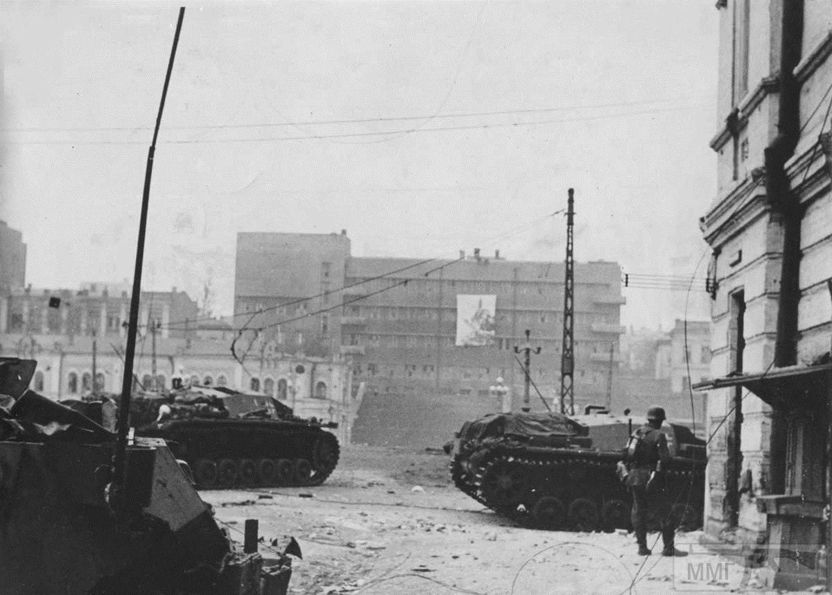 26996 - Оккупированная Украина в фотографиях