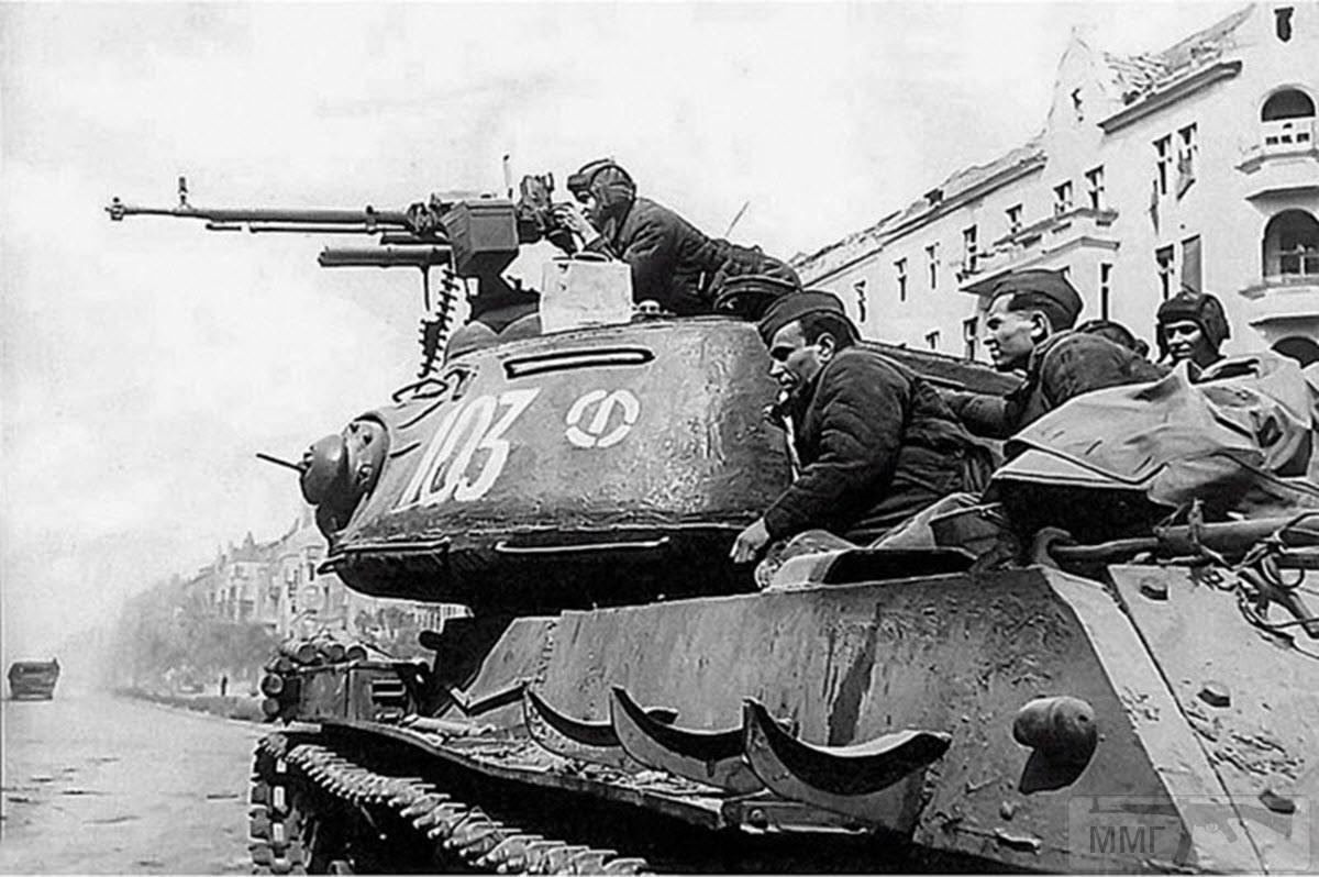 27001 - Русский герой обороны Берлина