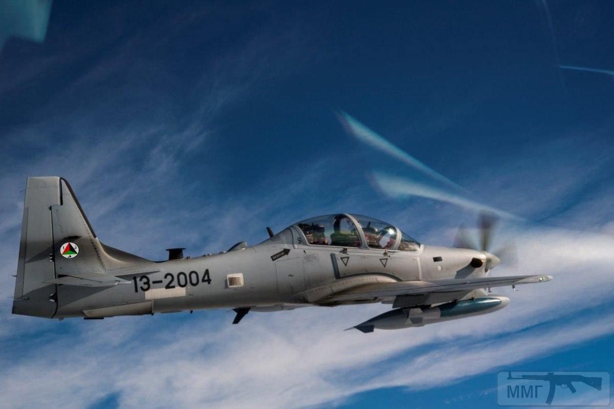 27092 - Красивые фото и видео боевых самолетов