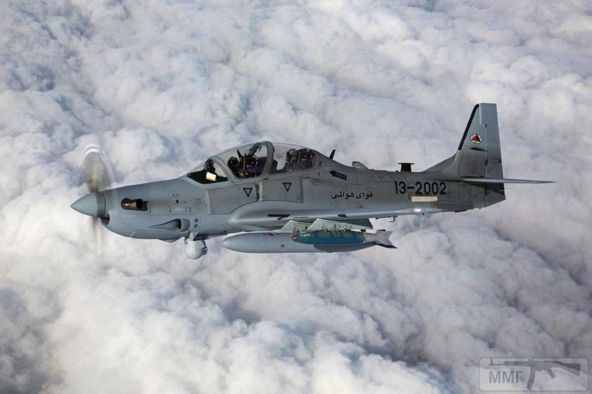 27093 - Красивые фото и видео боевых самолетов