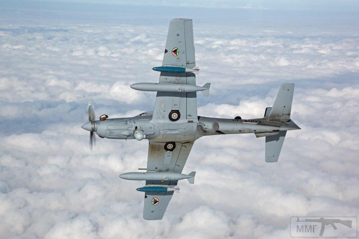 27094 - Красивые фото и видео боевых самолетов