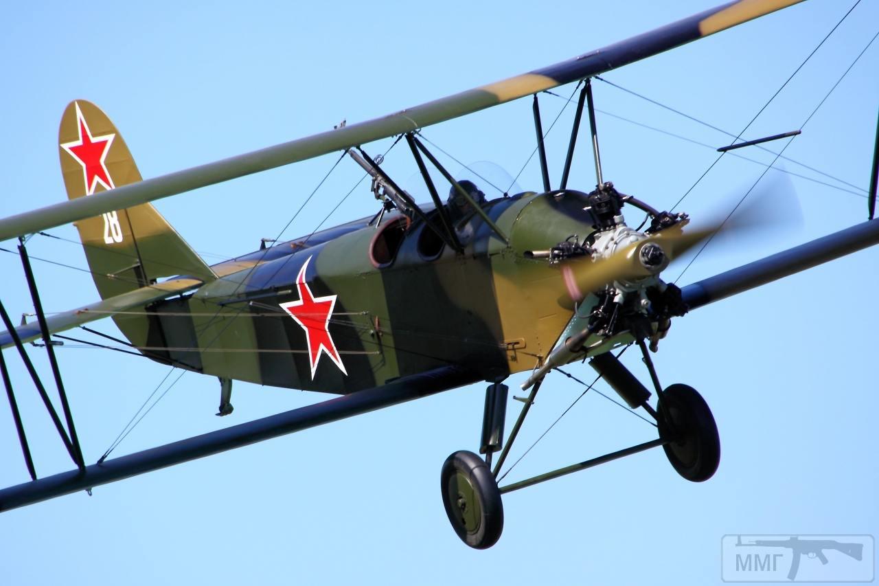 27097 - Красивые фото и видео боевых самолетов