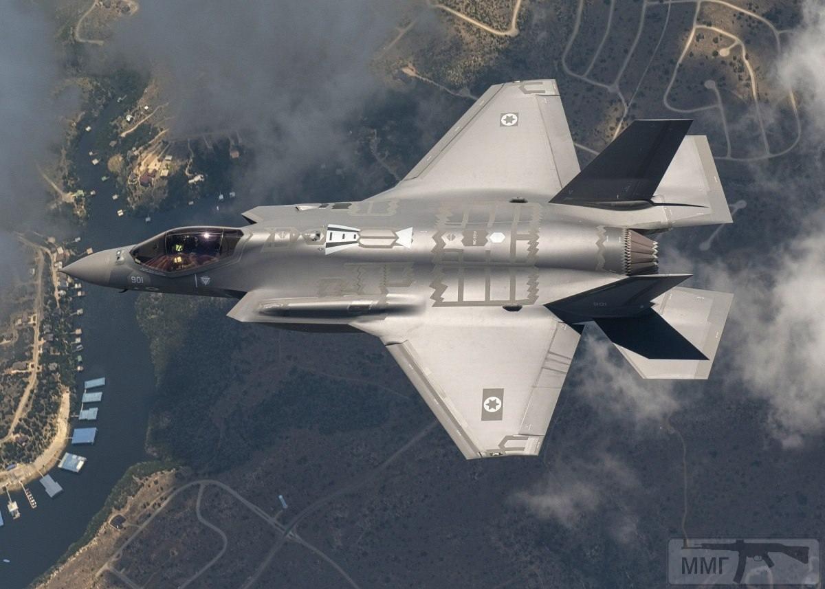 27099 - Красивые фото и видео боевых самолетов