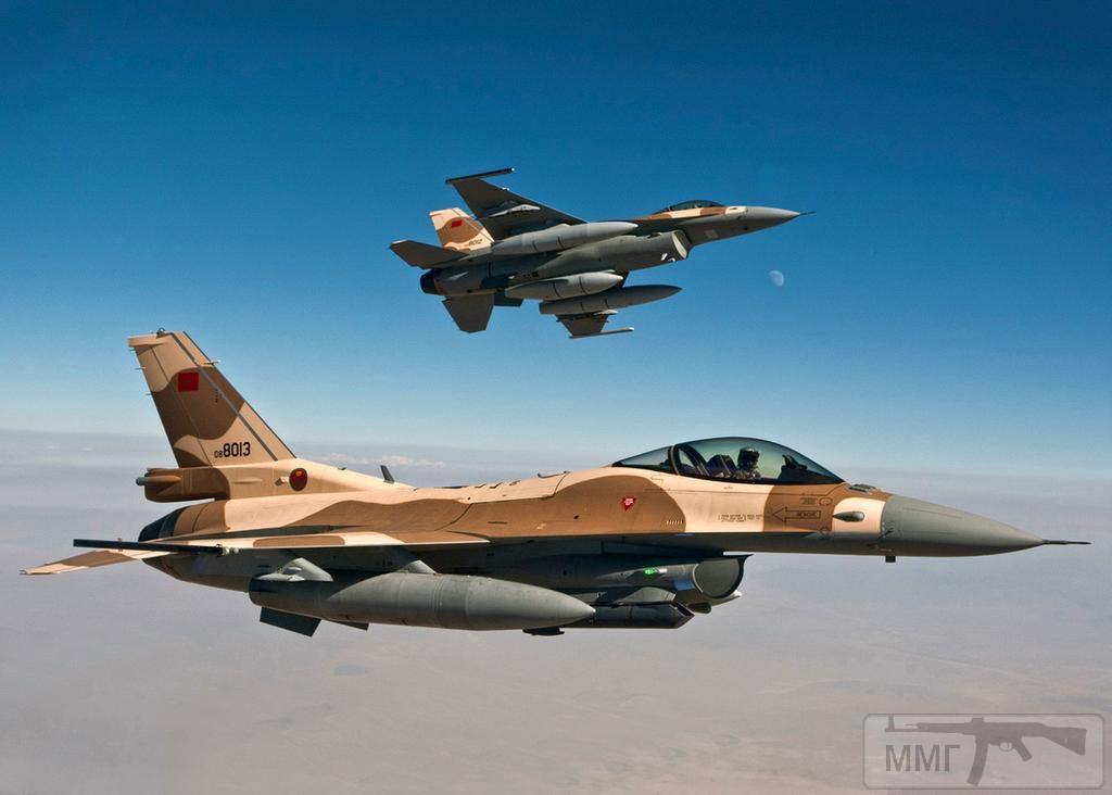 27102 - Красивые фото и видео боевых самолетов