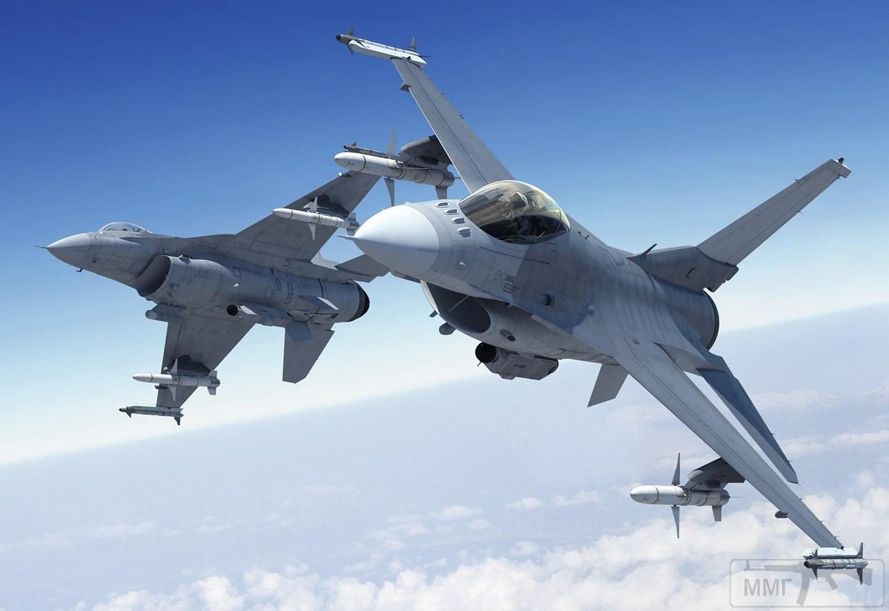 27103 - Красивые фото и видео боевых самолетов