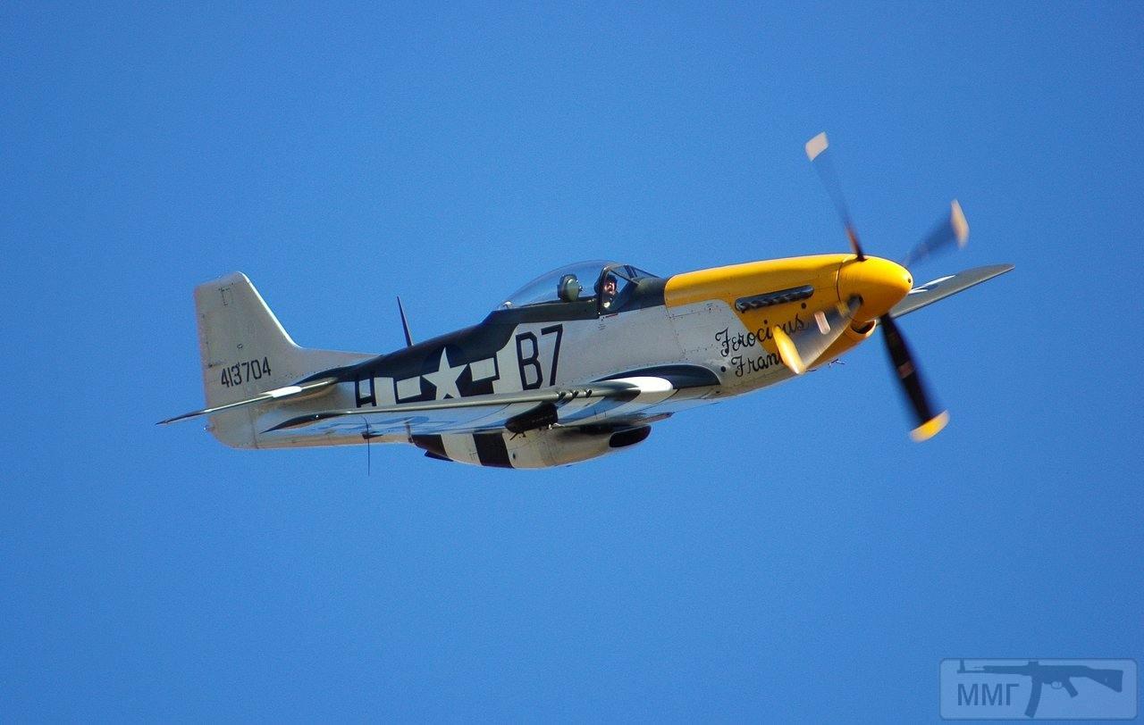 27104 - Красивые фото и видео боевых самолетов