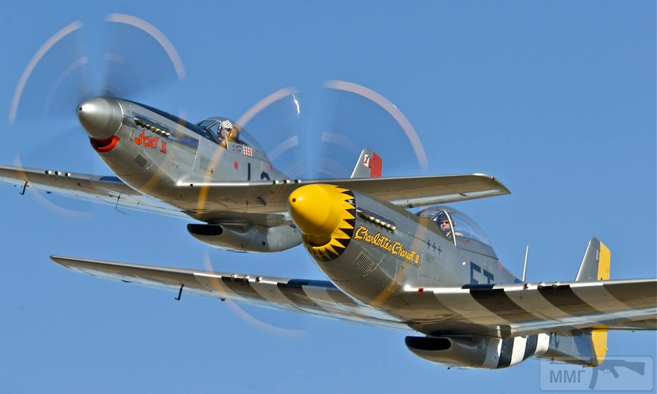 27105 - Красивые фото и видео боевых самолетов