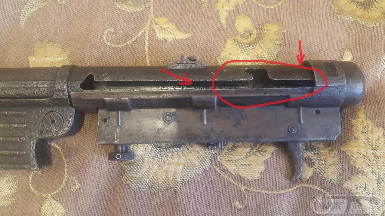 27113 - Реставрация ММГ МП - 40