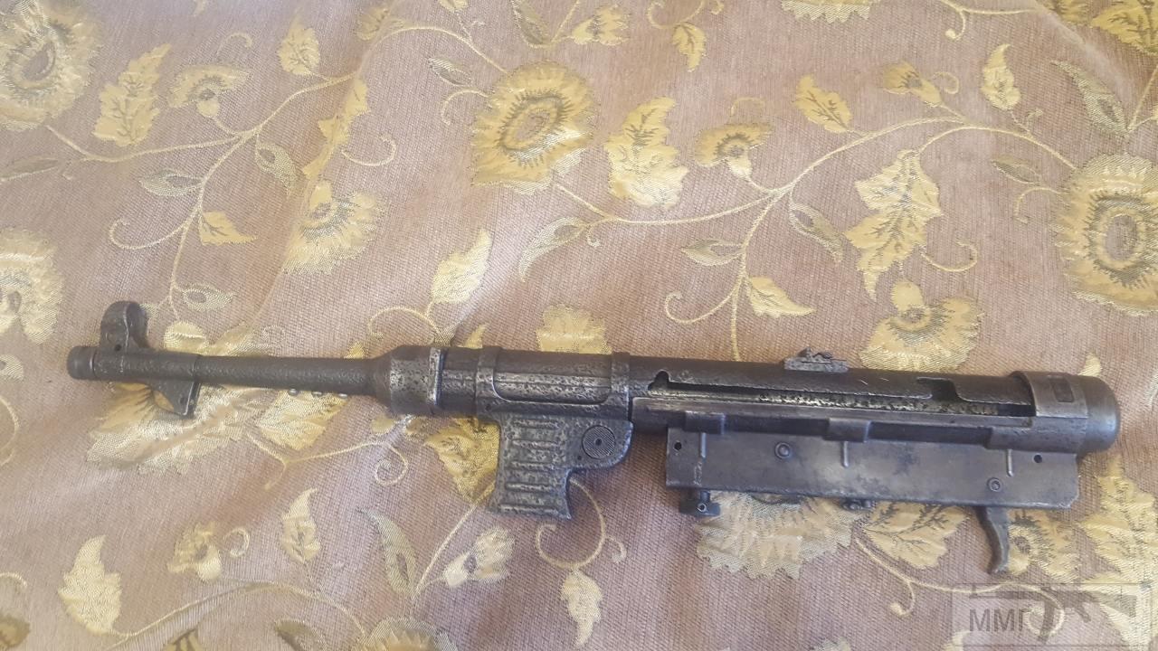 27114 - Реставрация ММГ МП - 40