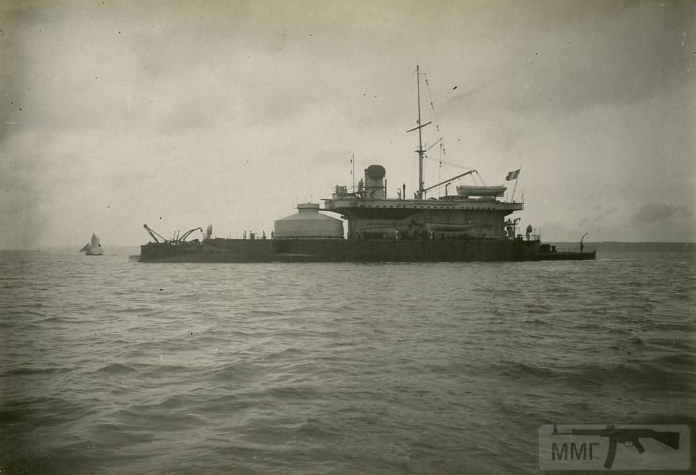 27137 - Французский флот
