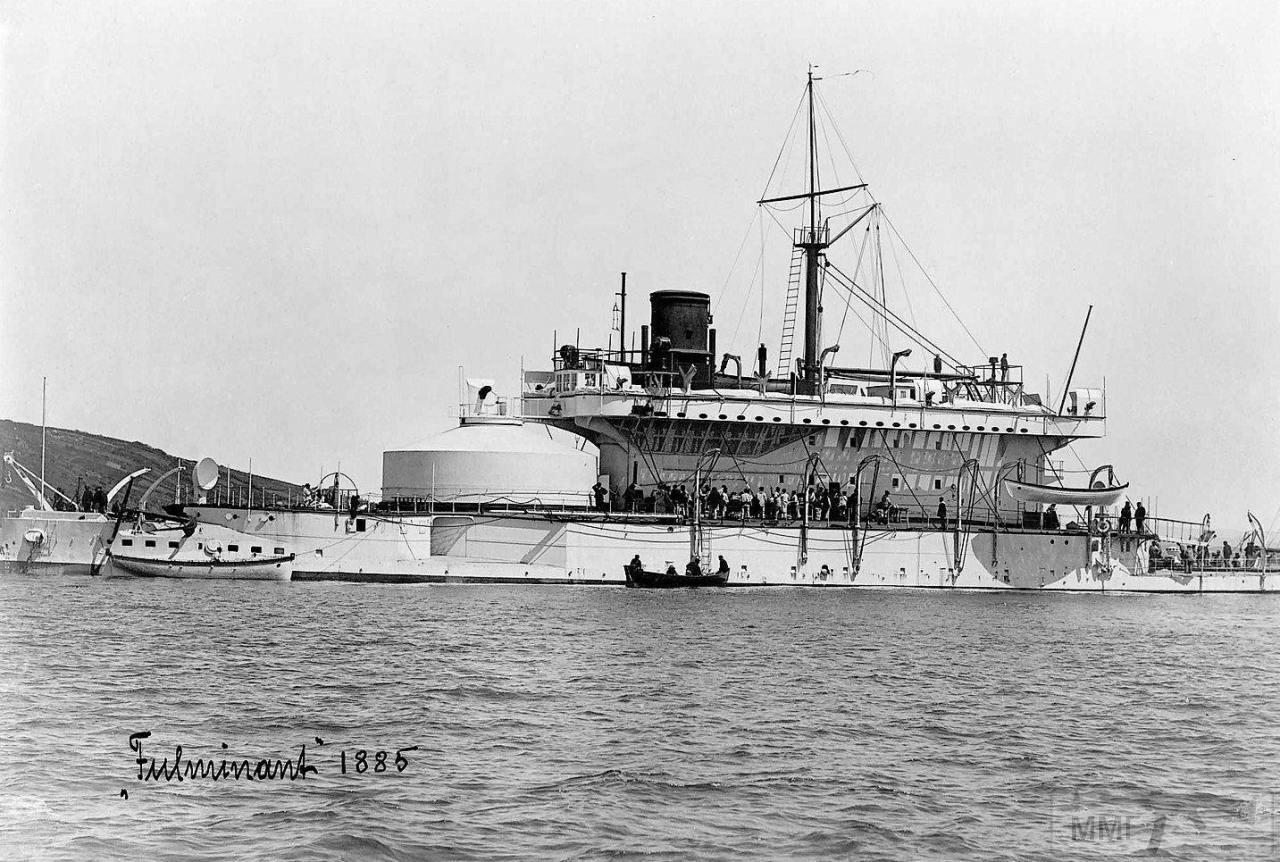 27138 - Французский флот
