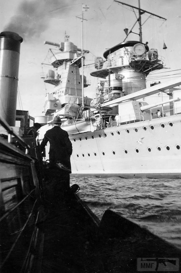 27152 - Германский флот 1914-1945