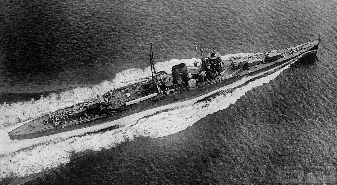 27154 - Японский Императорский Флот