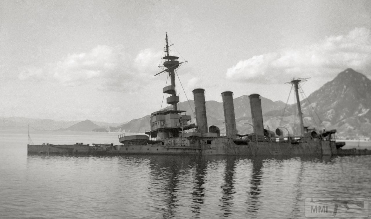 27155 - Японский Императорский Флот