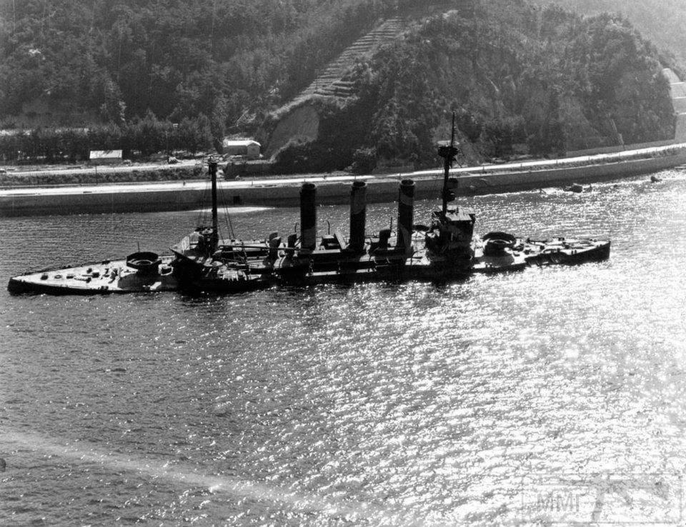 27156 - Японский Императорский Флот
