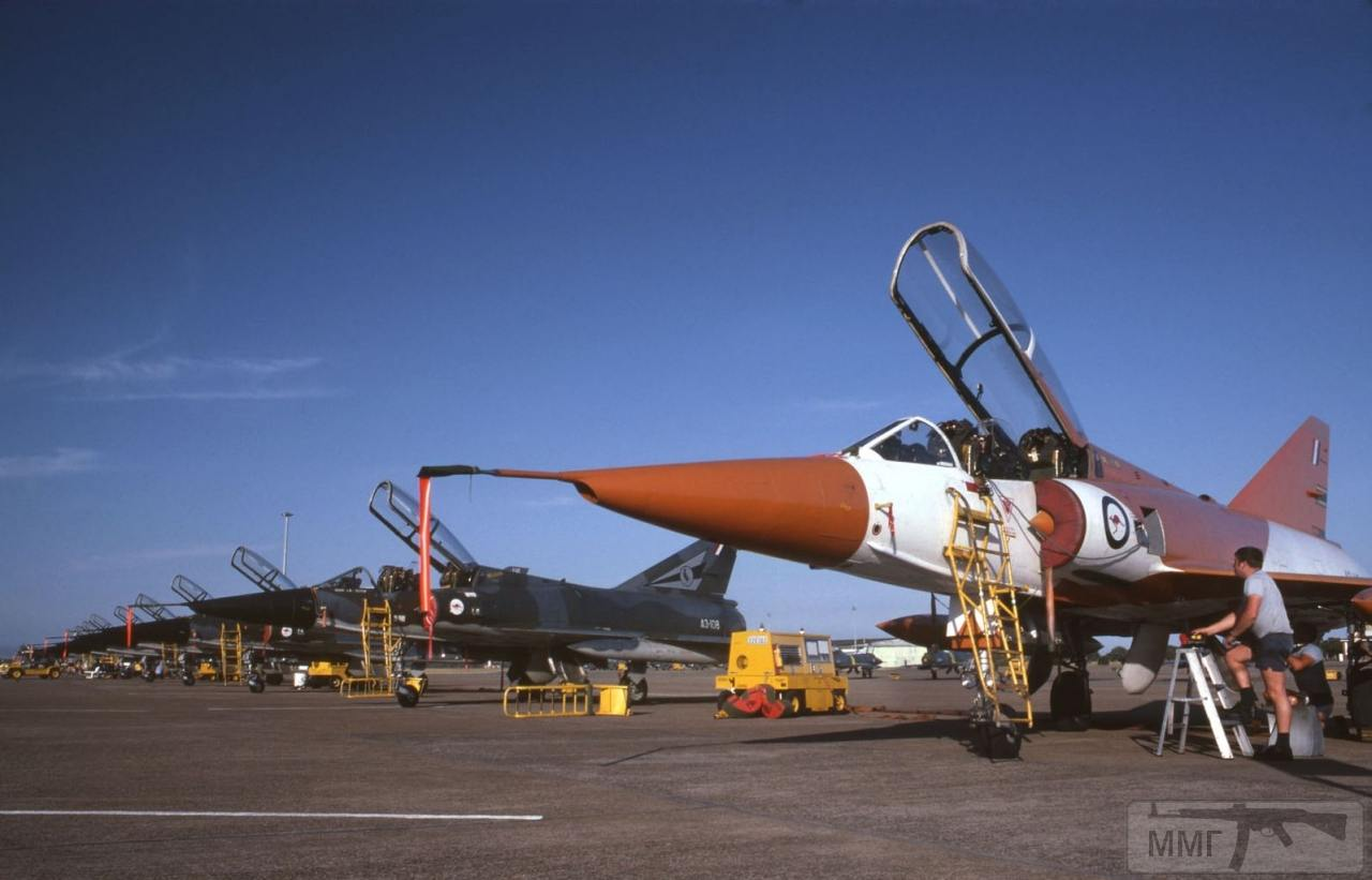 27171 - Красивые фото и видео боевых самолетов